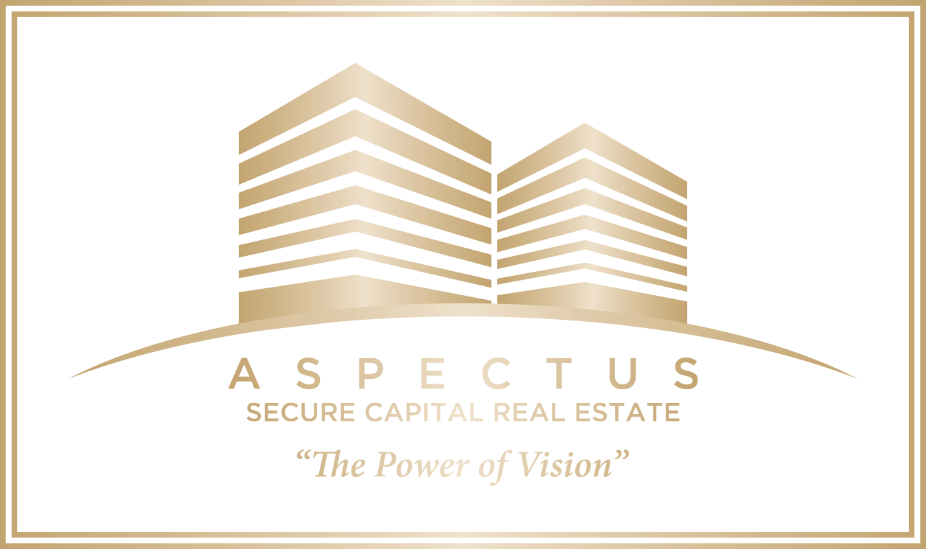 Aspectus Secure Capital Real Estate